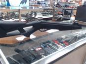 GAMO Air Gun/Pellet Gun/BB Gun SILENT CAT